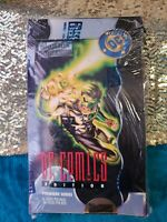 1994 SKYBOX MASTER SERIES- DC COMICS EDITION / PREMIERE SERIES