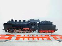 BY324-0, 5 # Märklin H0/AC 3003 ( Fm 800) Locomotora/Locomotora 24 058 DB