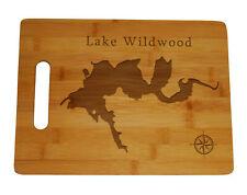 1856 TEXAS MAP TX Whitewright Whitney Wild Peach Village Wildwood Willow Park