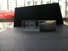 Premium Crystal Vintage Turntable Design USB Flash Drive Memory Stick 16 GB NEW!