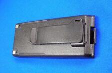 Hitech USA For Icom P/N.:BP-196(Japan NiMh1.6A)IC-A4/F3/F4/T2A/EF JOHNSON7500...