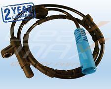 NEW Front Right / Left ABS Sensor for ROVER 75 (RJ) & 75 Tourer (RJ) /SSB000150/
