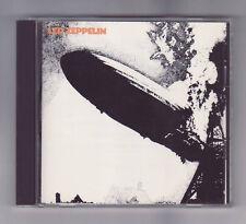 (CD) LED ZEPPELIN - Led Zeppelin  / Japan / 20P2-2023 / Warner-Pioneer