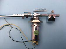 LENCO L75 -  L78 Braccetto Completo, incluso collare - (16)