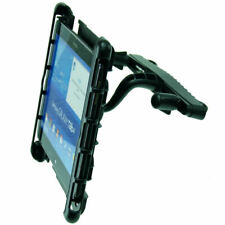 "Car Headrest Tablet Holder for Samsung Galaxy TAB 4 10.1"" & 8"""