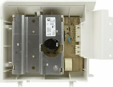 2-3 days DELIVERY-WP8183196 For Whirlpool Washing Machine Control Board 8183196