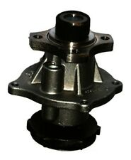 Engine Water Pump ACDelco Pro 252-822