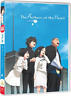 Anthem Of The Heart The (UK IMPORT) DVD [REGION 2] NEW