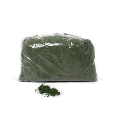 New Artificial Fake Moss Bag Green 500g Flower Accessory