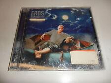 CD EROS RAMAZZOTTI-stili libero