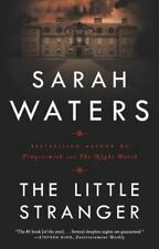 The Little Stranger by Sarah Waters, New softcover