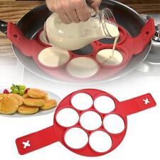 Unbranded Silicone Cookware