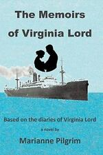 The Memoirs of Virginia Lord