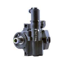 Power Steering Pump ACDelco Pro 36P0217 Reman