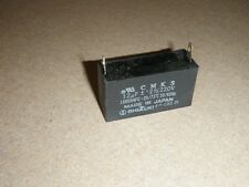 Maxim Accu-Bakery Bread Machine BB-1 Capacitor