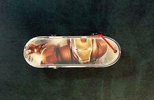 Marvel Avengers Movie Grab Zags Iron Man Skateboard