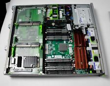 SUN ORACLE Netra X4250 MOTHERBOARD  540-7694