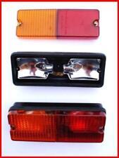 Zetor TZ4K14 Blinker Licht ( Rücklicht komplett ) Rückleuchte Blinker Stoplicht