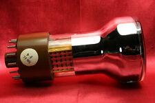Fairchild / Dumont 2750 3 inch Photomultiplier tube.