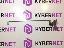 Toshiba Satellite C55 Pantalla LED de Soporte de Soporte de Bisagra Lado Derecho H000047140