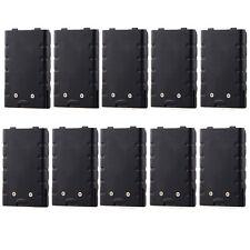 10x NEW Battery for YAESU FNB-V57 FNB-V57H FNB-64 FNB-64H FNB-83 FNB-83H VXA-120