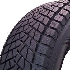 225/65R17 Atturo AW730 Ice Winter 225/65/17 Tire