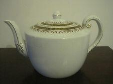 Ironstone Ridgway Pottery Tea Pots