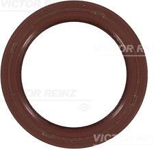 Victor ReinzCrankshaftSeal 81-51109-30 fits Citroen XM Y4 3.0 V6