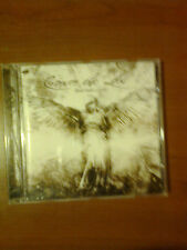 CROWN THE LOST - BLIND FAITH LOYALTY - CD