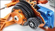 GTB 3 Vitesse De Transmission Kit Pour HPI BAJA 5B 5 T, 5SC, 5B2.0, SS, KM, ROVAN, 1/5