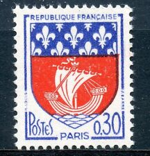 STAMP / TIMBRE FRANCE NEUF LUXE °° N° 1354B ** PARIS