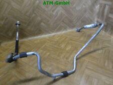 Klimaleitung Leitung Audi A3 8P 2.0 TDI 125 kW 1K0820743FA