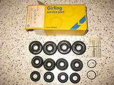 Girling Roue Cylindre De Frein Réparation/Kit scellé-FITS: RENAULT 16 (1967-80)