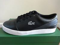 Lacoste Sport Court Legacy FLX SPM mens trainers sneakers shoes NEW+BOX