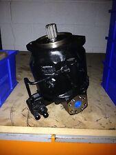 Genuine Rexroth/JCB Excavator Pump - 20/925353 A10V074DFLR........ Made in EU