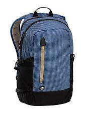 Burton Snowboards Backpack Profanity Pack Heron Blue Ripstop