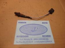 Sonda lambda marmitta terminale scarico Piaggio Vespa GTS 250 2005-2006