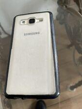 samsung factory unlocked cell phones smartphones