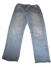 C & A tolle Jeans Hose Gr. 122 !!