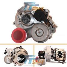 NEU! Turbolader # MINI => Cooper S # 1.6 THP 174PS 184PS 200PS # 53039880163 EP6