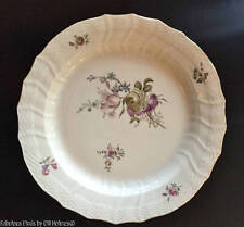 "Royal Copenhagen FRIJSENBORG LARGE 13"" Chop Plate Serving Platter"