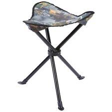 Asientos y sillas