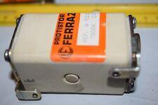 FERRAZ 7B0DK 750V AC 20Amp GRE 70 TTC 20 Prostistor New Quantity-1