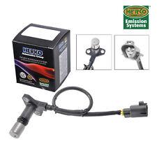 New Herko Crankshaft Position Sensor CKP2090 For Various Toyota Vehicles