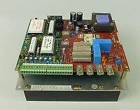 ON659 Siemens 6RA2221-8DD20-0 6RA2 221 8DD20 0 E2