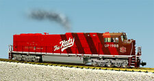 USA Trains G Scale SD70 MAC Diesel Loco UP Heritage R22618 KATY