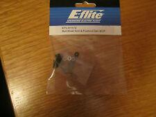 E-FLITE BELL MIXER ARM AND PUSHROD SET:BCP EFLH1172
