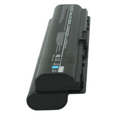 12Cell Battery for HP Pavilion DV6000 DV6100 DV6200 DV6400 DV6500 DV6600 DV6700