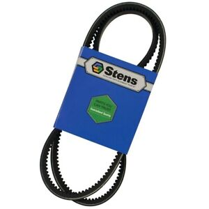 New Stens OEM Replacement Belt for Scag 483172 265-865