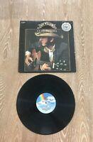 Don Williams Expressions Vinyl Album LP 1979